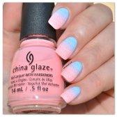 Stamping master- Pantone colors 2016