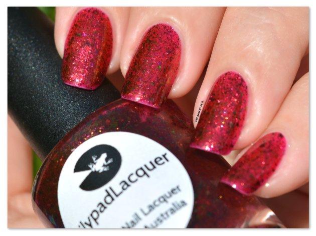 lilypad-lacquer-raining-fire-6