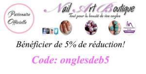 nail-art-boutique-banniere-partenaire