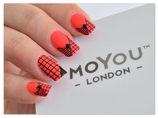 Moyou London Frenchy (2)